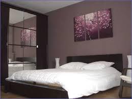 quelle couleur pour une chambre à coucher couleur pour chambre a coucher