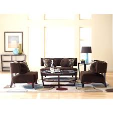 White Chairs For Living Room Accent Furniture For Living Room Best Awesome Modern Seating 8941
