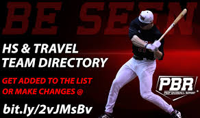 Pennsylvania travel team images Prep baseball report gt pennsylvania travel teams directory png