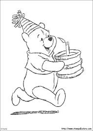 212 winnie pooh images pooh bear