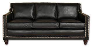 low profile sofas 74 with low profile sofas jinanhongyu com