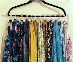 How To Organize Pants In Closet - life hacks diy your way to a larger closet the style canvas