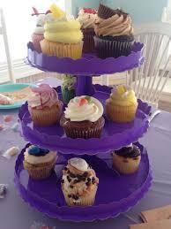 interior design coccadotts cupcake wars coccadotts cupcake wars