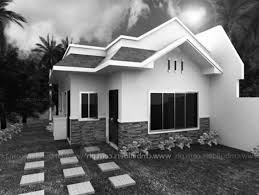 hibarigaoka house makes the most small lot clipgoo nice home ideas marvelous modern white tropical house plans best interior architectural furniture melbourne for