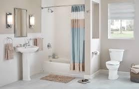 master bedroom bathroom ideas small master bathroom