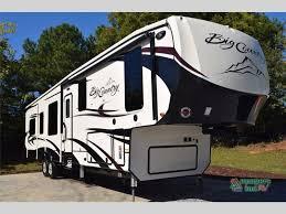 super light 5th wheel cers new 2017 heartland elkridge xtreme light e365 fifth wheel at