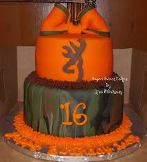 7 best 17th images on pinterest 21 birthday 25th