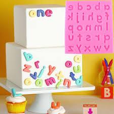 online get cheap birthday cake gum aliexpress com alibaba group