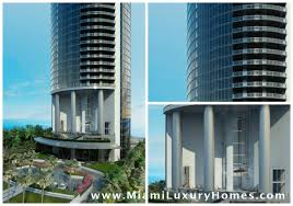 porsche design tower car elevator porsche design tower condo sales u0026 rentals sunny isles beach