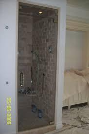 steam shower enclosures shower door wiz