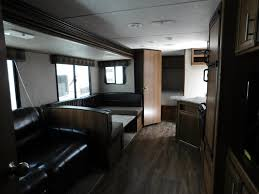 avenger rv floor plans 2018 prime time avenger ati 27rbs travel trailer indianapolis in