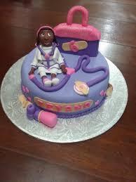 doc mcstuffins birthday cake doc mcstuffins birthday party party animals