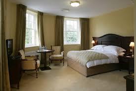 black bedroom u2013 bedroom at real estate