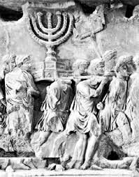judaism history beliefs u0026 facts britannica com