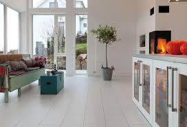 Locking Laminate Flooring Berry Alloc White High Tec Lock Laminate Flooring We Love It