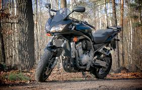 2010 fz1 workshop manual yamaha fz1 fazer wikiwand