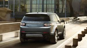 discovery land rover 2017 white new 2017 land rover discovery sport for sale near chicago il