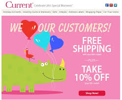 current catalog free shipping coupon code 2018 idsole coupon code