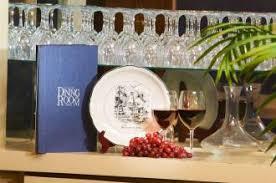 nittany lion inn dining room international wines headline nittany lion inn events happy valley