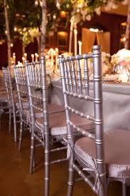 silver chiavari chairs silver chiavari chair vision furniture