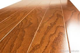 mohawk wood flooring modern house