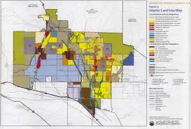 city of riverside zoning map s log dhs city council special meeting september 28