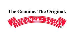 Overhead Door Careers Overhead Door Company Of Cedar Rapids And Iowa City Corridor Careers