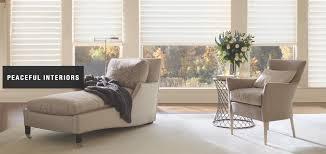 peaceful interiors design ideas by ellner u0027s custom window