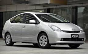 2008 toyota prius hybrid toyota prius 2008 price specs carsguide