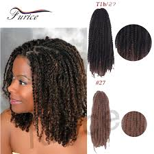 afro twist braid premium synthetic hairstyles for women over 50 afro kinky twist braids curly synthetic hair natural hair and