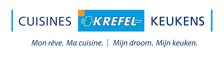 krefel cuisine cuisines krëfel keukens constructr