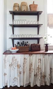 open shelving cabinets vignette design kitchen cabinets vs open shelves and the art of