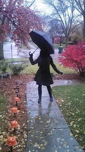 Umbrella Halloween Costume Asked Slenderman Shadow Costume Costumes