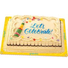 cake delivery naga city same day cake delivery naga city in cebu