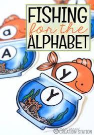 printable alphabet recognition games this week s free printable is dinosaur alphabet file folder game