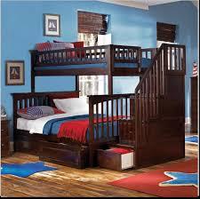 Full Size Bedroom Sets Bedroom Loft Bed Bedroom Sets With Cool Bunk Beds For Kids Also