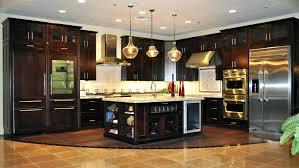 kitchen island with wine storage kitchen island wine storage kitchen island wine holder on kitchen