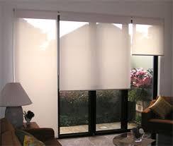 Roller Blinds Cost Security Screen Doors In Ipswich U0026 Brisbane You U0027re Secure