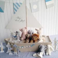 what floats your boat elizabeth u0027s nautical baby shower martha