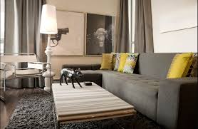 Living Room Ideas With Gray Sofa Living Room Grey Sofa Living Room Ideas Design With