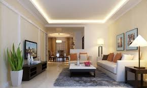 fall ceiling designs for living room modern ceiling designs in tv lounge house decor picture