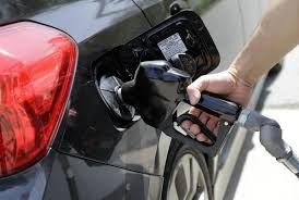 alabama gas prices lowest in the nation this thanksgiving day al