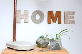 Home Letters Decoration Letter Decoration For Wall Shenra Com