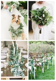 wedding centerpiece ideas 35 stunning eucalyptus wedding decor ideas happywedd