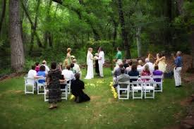 outdoor wedding venues az best wedding reception location venue in sedona creekside inn at