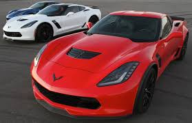 corvette supercar the 2015 corvette z06 is it enough lsx magazine