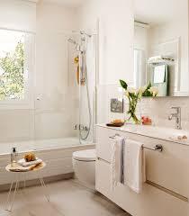 13 desventajas de apliques bano ikea y como puede solucionarlo pequeñas casas grandes esperanzas casas grandes pequeños y baños