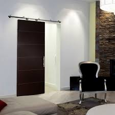 Contemporary Front Doors Home Design Modern Front Door Hardware Model 02 Quot