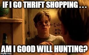 Good Will Hunting Meme - good will hunting imgflip