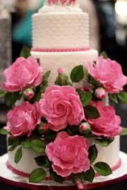 wedding cake ornament free images petal celebration decoration food pink dessert